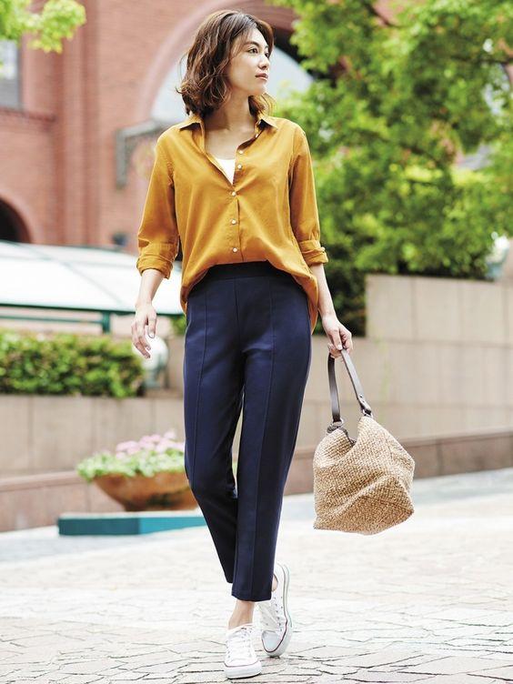 Buty damskie - jak wybrać te idealne?